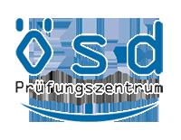 200x155-osd-partner