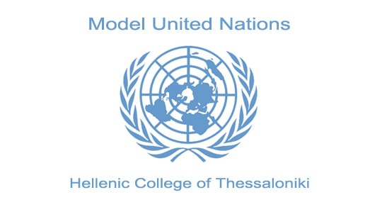 model-united-nations