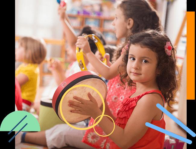home_kindergarten_pic