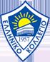 Ιδιωτικά Εκπαιδευτήρια - Ελληνικό Κολέγιο Θεσσαλονίκης
