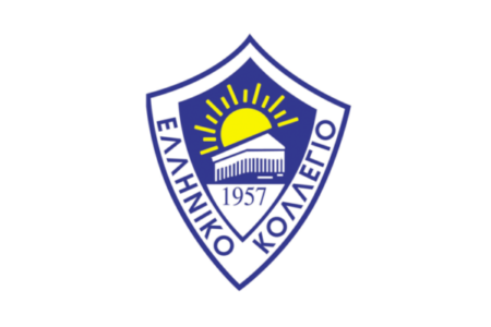 hellenic college logo